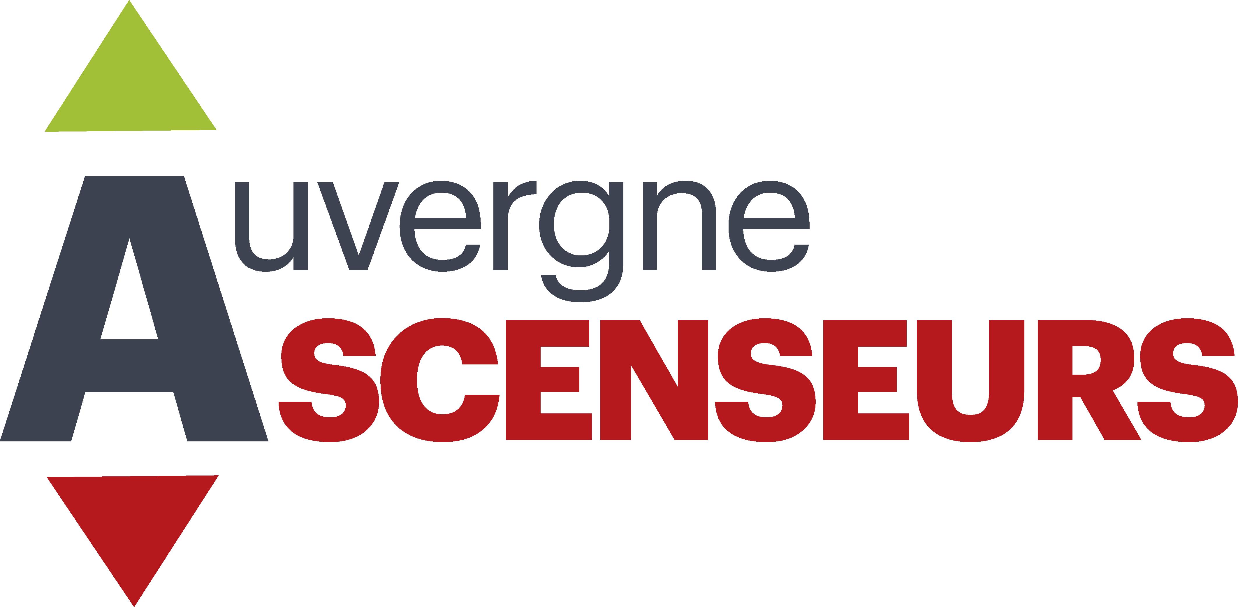 Auvergne Ascenseurs
